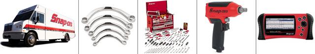Werkzeughandel Oliver Nahr –Snap-on Tools Werkzeuge fürs Oberbergische und Köln