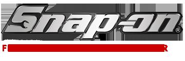 Werkzeughandel Oliver Nahr – Snap-on Tools für das Oberbergische und Köln Logo
